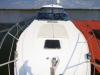 """Моторная яхта """"Sealine S43""""-2"""