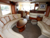 Моторная яхта Majesty-66-5