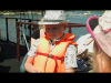 Детский праздник на пиратском корабле!-3