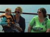 Детский праздник на пиратском корабле!-5