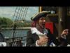 Детский праздник на пиратском корабле!-11