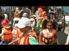 Детский праздник на пиратском корабле!-13
