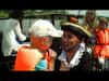 Детский праздник на пиратском корабле!-15