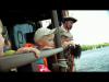 Детский праздник на пиратском корабле!-23