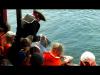 Детский праздник на пиратском корабле!-25