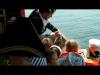 Детский праздник на пиратском корабле!-26