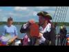 Детский праздник на пиратском корабле!-28