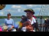 Детский праздник на пиратском корабле!-29