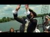 Детский праздник на пиратском корабле!-34