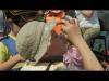 Детский праздник на пиратском корабле!-36