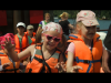 Детский праздник на пиратском корабле!-47