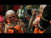 Детский праздник на пиратском корабле!-48