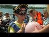 Детский праздник на пиратском корабле!-50