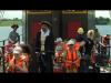 Детский праздник на пиратском корабле!-51