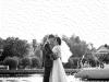 Свадьба-9